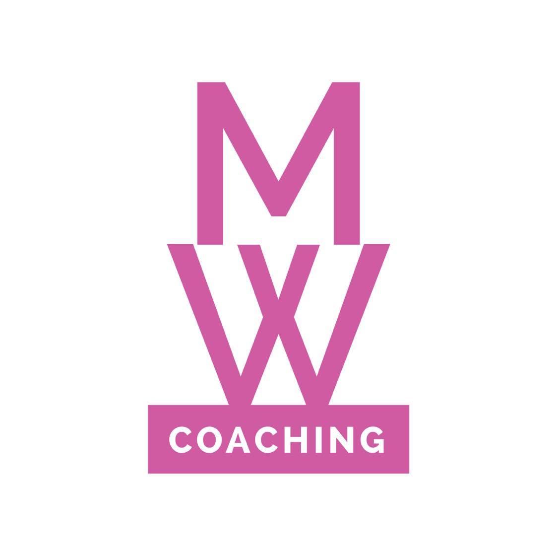 Megan Willson Coaching